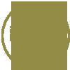 Trattamenti Anticorrosione - Nicasil