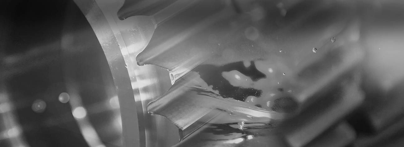 Trattamento Metalli Slide - Nicasil