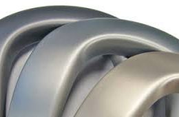 Trattamento anti detoriamento metalli - Nicasil