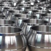 Manufatti sottoposti a nichelatura chimica