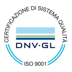 Iso 9001 - Nicasil